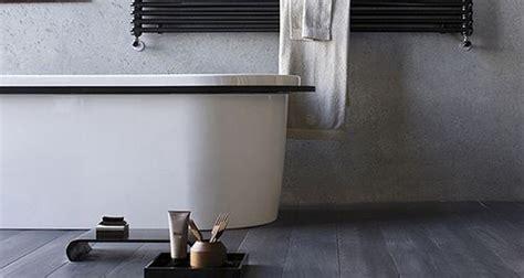 fare in bagno bagni per fare il bagno l angolo tetto
