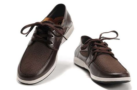 mens casual shoes 2011 mens casual shoes with