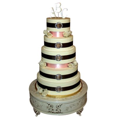 specialty wedding cakes wedding cakes archives page 6 of 7 abc cake shop bakery