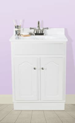 Bathroom Vanities Pittsburgh Bathroom Remodeling Pittsburgh Pittsburgh Pa Budget Kitchen And Bath