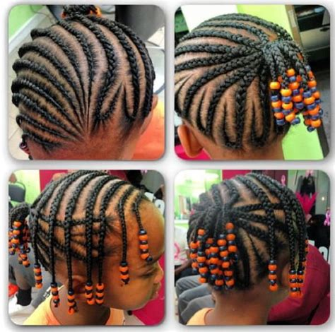 beaded braid hairstyles cute hairstyles with braids and beads hairstyles