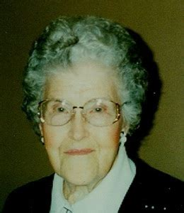 obituary for ericka e messerly fort dodge area funeral