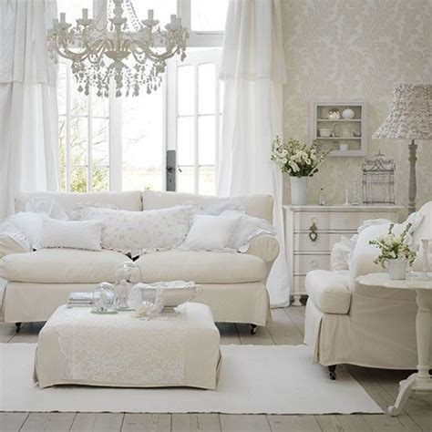 white couches living room 1000 ideas about white living rooms on pinterest white
