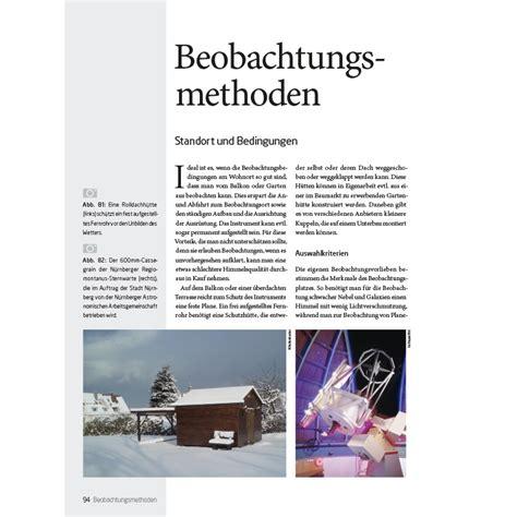 ashoo home designer pro handbuch ashoo home designer pro handbuch 28 images architect 3d ultimate v17 free 100 images