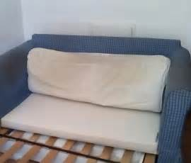 divani regalo regalo divano 2 posti torino