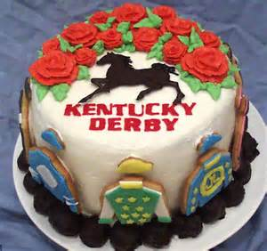 horses heels kentucky derby entertaining