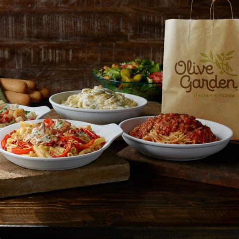 olive garden italian restaurant 27 photos 12 reviews