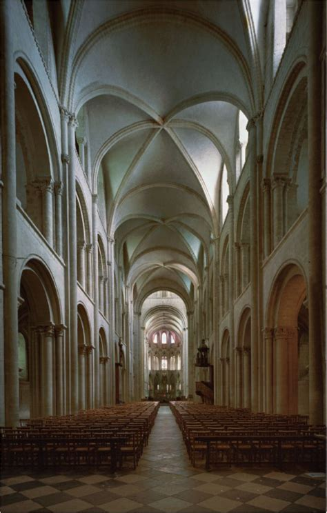 1000 images about ribbed vaulting on architecture church and ribs