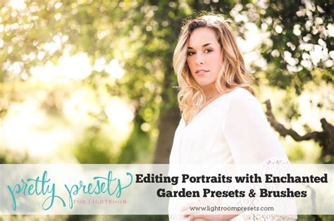 light and airy photo editing 1000 images about adobe lightroom presets on pinterest