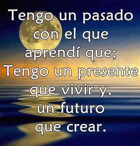 que depara el futuro pero me cago en el presente love alin con frases para olvidar el pasado y vivir el
