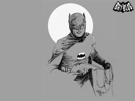 wallpaper batman adam west batman adam west batman wallpaper 6637151 fanpop