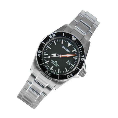 citizen promaster dive citizen promaster eco drive divers ep6040 53e