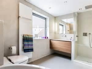 kleine badezimmer gestalten kleine b 228 der gestalten tipps tricks f 252 r s kleine bad bauen de