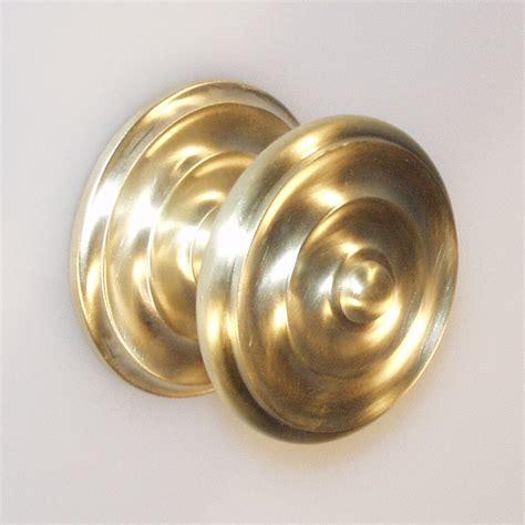 decorative hardware studio 5408 fairfax door knob atg stores