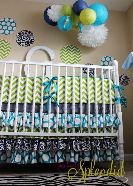 Unisex Baby Room Decor by Baby Room Decor Ideas Unisex 7 Fashion Trend