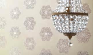 glam wallpaper glamorous wallpaper for irresistible luxury designer