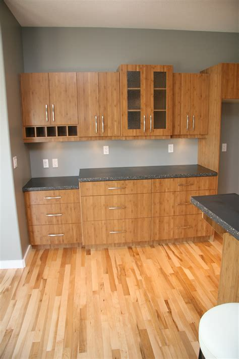 kitchen cabinets factory bamboo kitchen cabinets factory randy gregory design