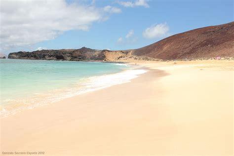 imagenes mamonas en la playa playa de las conchas wikipedia la enciclopedia libre