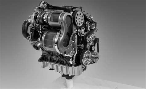 volkswagen tdi diesel engine detailed vw s new 2 0 liter ea288 four cylinder tdi