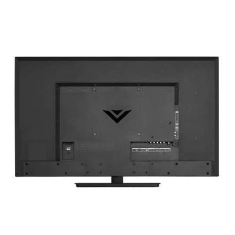 visio 42 inch tv vizio e420i b0 42 inch 1080p led smart tv no 1 source