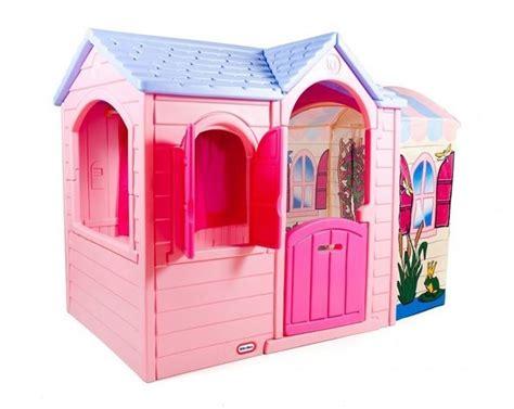 casette di plastica per giardino casette in plastica per bambini casette da giardino