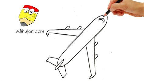 imagenes para dibujar helicopteros emojis whatsapp c 243 mo dibujar un avi 243 n dibujos de