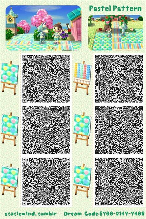 new leaf pattern editor 811 best images about animal crossing new leaf on