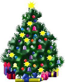 weihnachtsbaum bilder kostenlos weihnachtsb 228 ume gifs kostenlos weihnachtsb 228 ume gif bilder