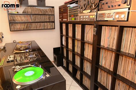 the record room dj othello 05 dj rooms
