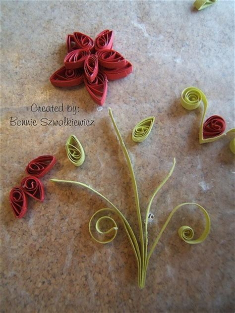tutorial paper quilling bunga 385 best images about quilling on pinterest snowflakes