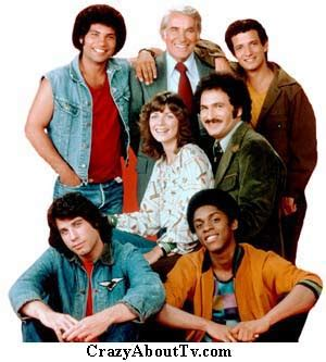 theme song welcome back kotter welcome back kotter theme song