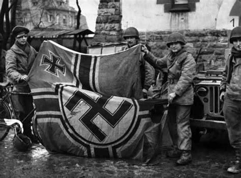 Resumen 2 Guerra Mundial by Causas De La Segunda Guerra Mundial Resumen Batallas