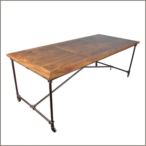 Dining Table With Rolling Chairs Dining Table With Rolling Chairs Dining Table Dining Table Rolling Chairs Dining Table Dining