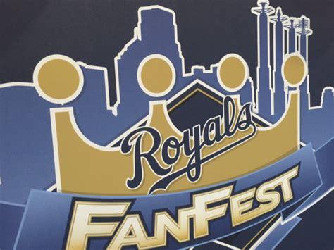 kansas city royals fan fest 2018 kansas city royals fanfest photos autos post