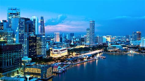best singapore hotel 10 best attractions in singapore singapore must see