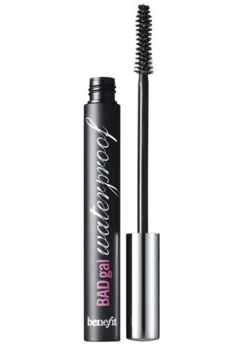 Buzz Bad Gal Mascara by Top 10 Quot Summer Proof Quot Mascaras