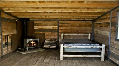 Small Log Home Interiors Small Log Cabin Interior Ideas Small Log Cabin Kits Small Cabin Ideas Mexzhouse