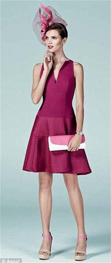 area code to ring us from uk le bon launches royal ascot s fashion