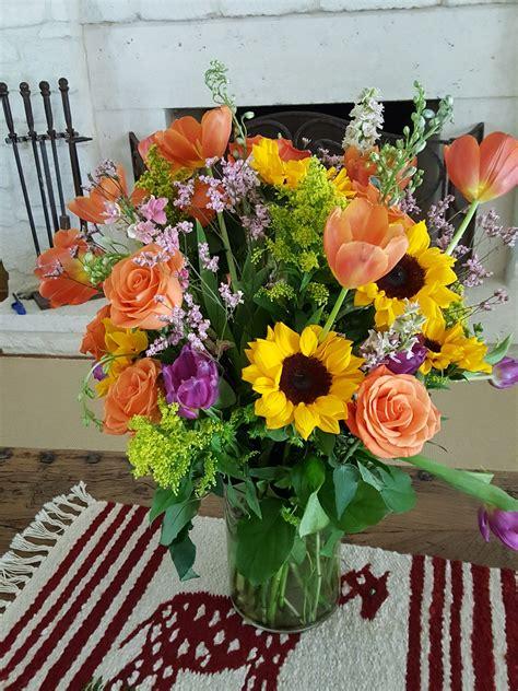 1-800-Flowers Reviews - 849,377 Reviews of 1800flowers.com ... 1 800 Flowers Reviews Vs Ftd