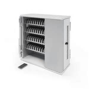 cell phone charging cabinet checkout counters from quotes