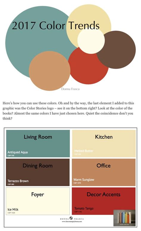 paint colors that go with brown colors that go with gray paint colors that match