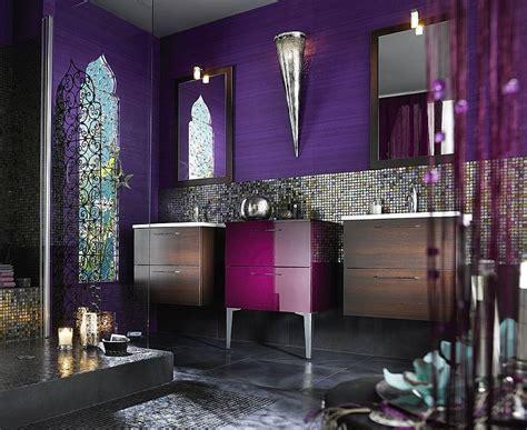 Modern Moroccan Bathroom Design Cuarto De Ba 241 O 225 Rabe Im 225 Genes Y Fotos