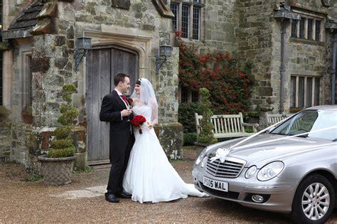 Wedding Car Sussex by Wedding Car Hire In Haywards Heath Wedding Cars In