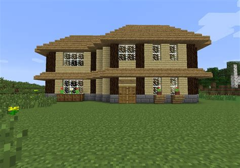 Idée Construction Maison 2817 by Toit De Maison Minecraft Avie Home