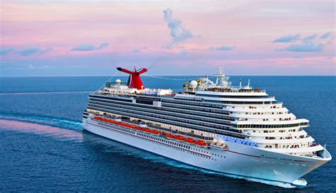 Dream Home Plans Luxury carnival dream images iglucruise