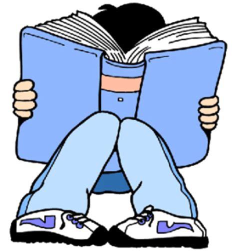 leer imagenes jpg t 233 cnicas de lectura para leer de forma eficaz gt poemas del