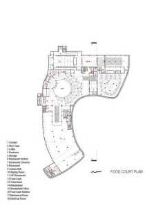shopping mall floor plan design gallery of arg shopping mall arsh 4d studio 31 food