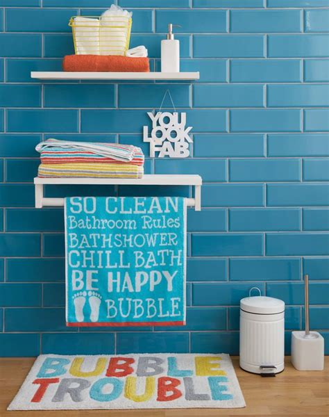Tesco Direct Bathroom Accessories 17 Best Images About Bathroom Tesco On