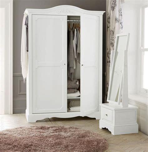 kommode weiß höhe 100 cm de pumpink wohnzimmer inspiration grau