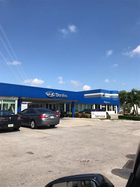 Lehman Hyundai lehman hyundai in miami lehman hyundai 21400 nw 2nd ave